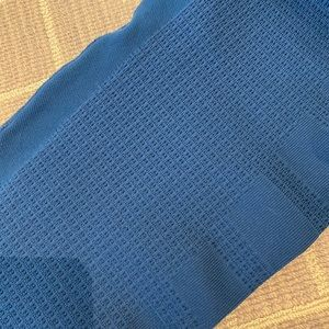 Adidas Climaheat leggings worn once